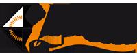 Van Leersum Bouw Logo